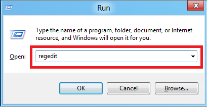 Classic-Windows-7-Start-Menu-In-Windows-8-21.png