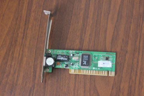 setevaya-karta-dlya-personalnogo-kompyutera-480x320.jpg