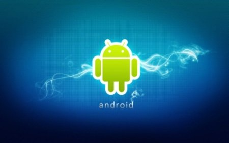 android-soft_7_top-10.jpg