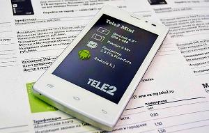 smartfon-tele2-.png