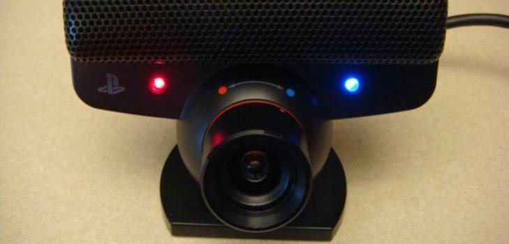 kak-vklyuchit-veb-kameru-na-noutbuke-1.jpg