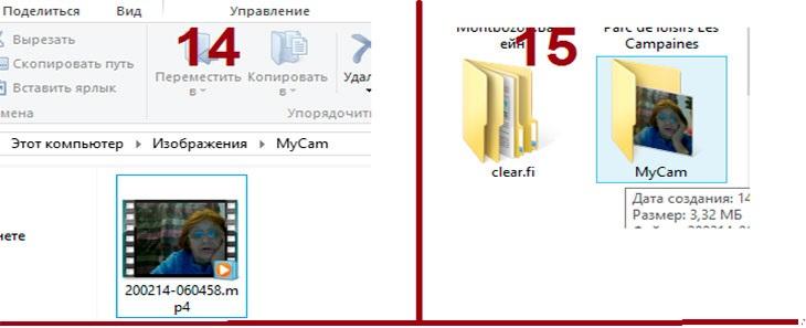 716d982e8a37c39ac4f5d69225f1ef84.jpg