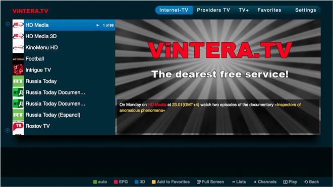 vintera-tv.jpg
