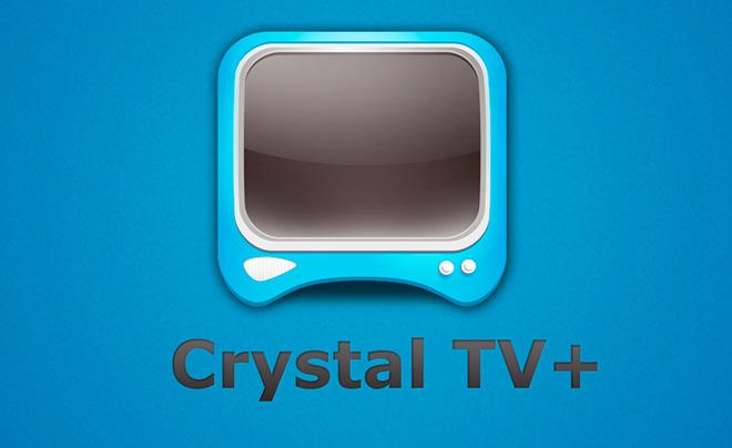 crystal-tv.jpg