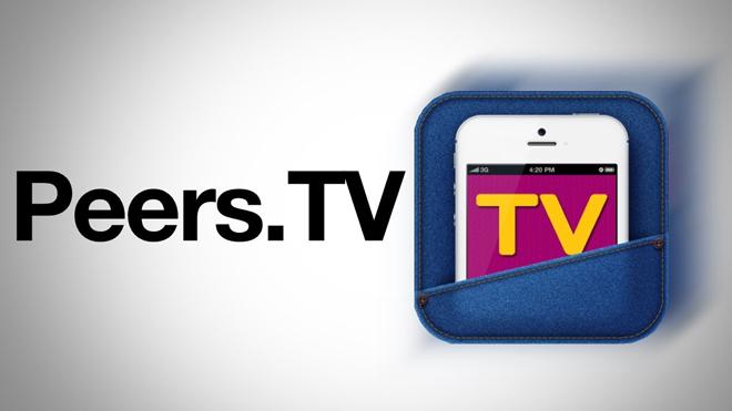 peers.tv_.jpg