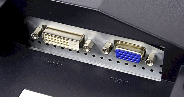 monitor-razemy-e1585151263543.jpg