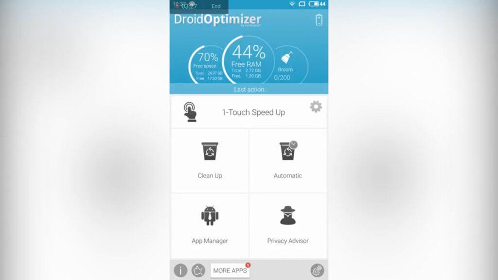 Droid-Optimizer-dlya-Android-1024x576.jpg