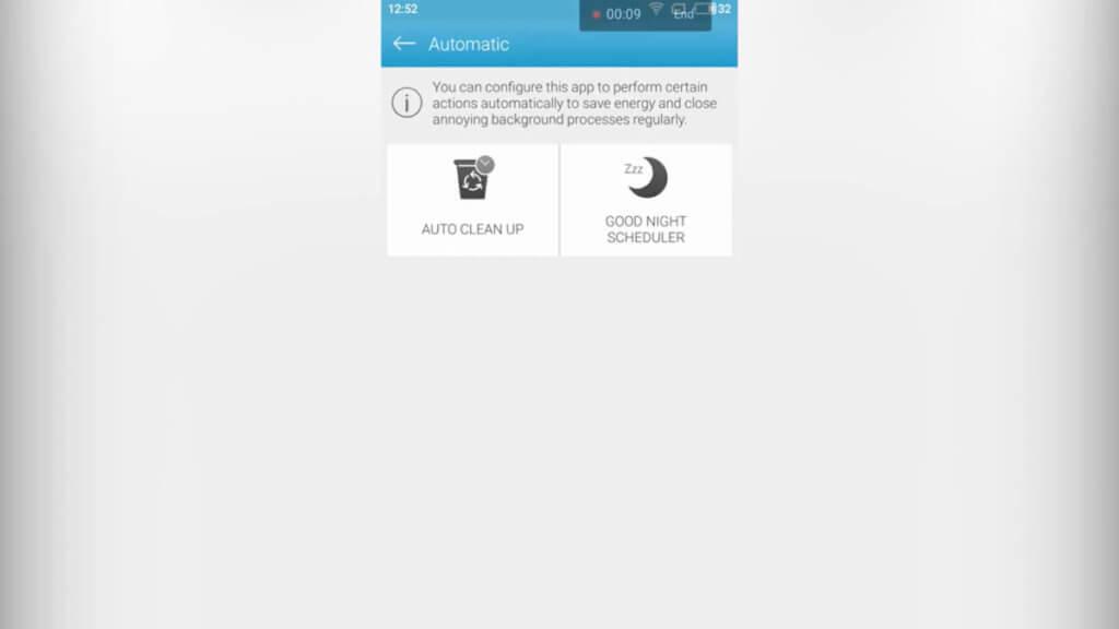 Avtomaticheskaya-ochistka-Androida-1024x576.jpg
