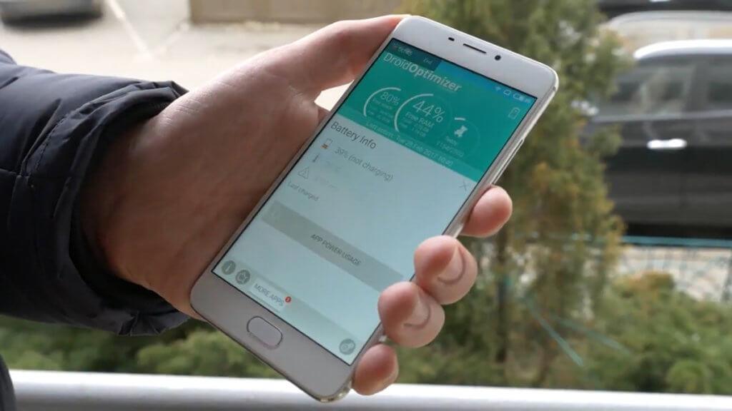 Optimizaciya-batarei-Android--1024x576.jpg