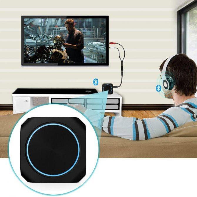 bluetooth-adapter-dlya-tv.jpg