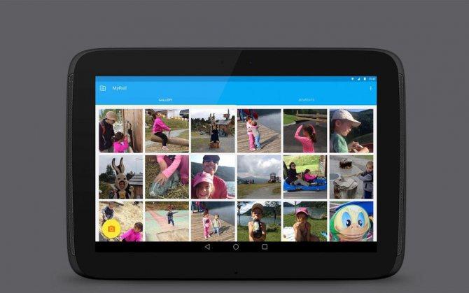 fotografii-na-androide.jpg