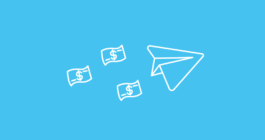 earning-with-telegram-1-265x140.png