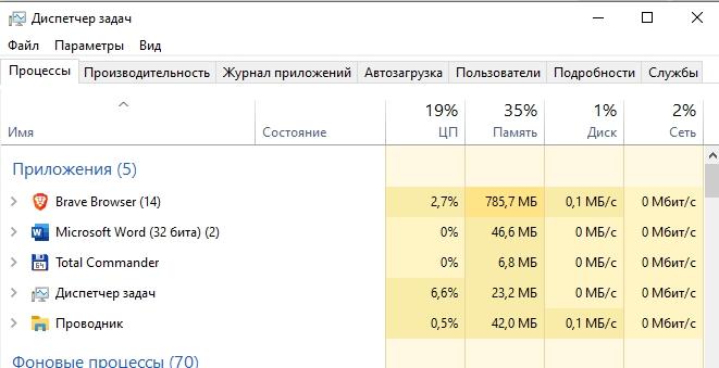 kak-otklyuchit-avtozapusk-messendzhera-diskord-4-poshagovyh-sposoba_2.jpg