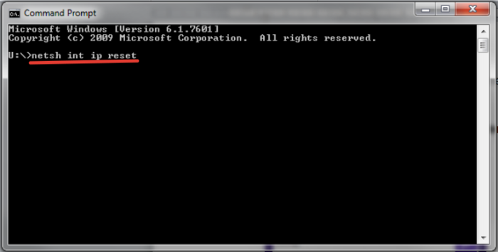 besprovodnaja-set-net-podkljuchenija-e79d82d.png