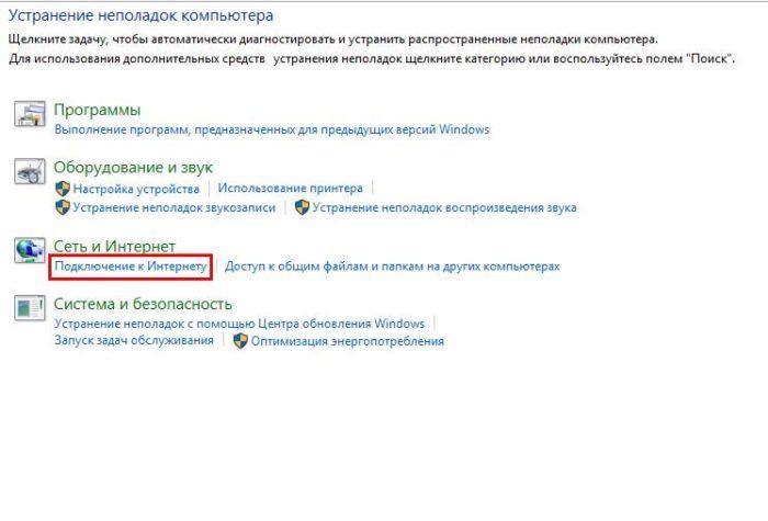 besprovodnaja-set-net-podkljuchenija-45d51fe.jpg