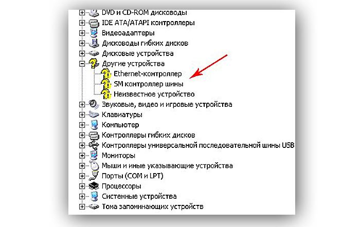 besprovodnaja-set-net-podkljuchenija-b0ea50a.jpg