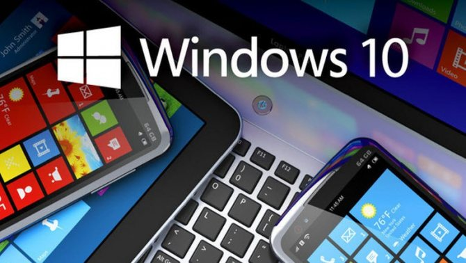 pereustanovka-windows10.jpg