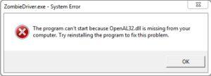 openal32_oshibka1-300x108.jpg