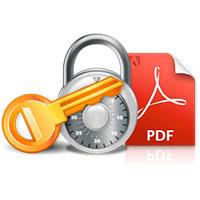 1548357800_pdf-password-remover-tool.jpg