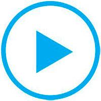 1548345252_avs_dvd_player-1.jpg