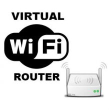 1547321817_virtual-wifi.jpg