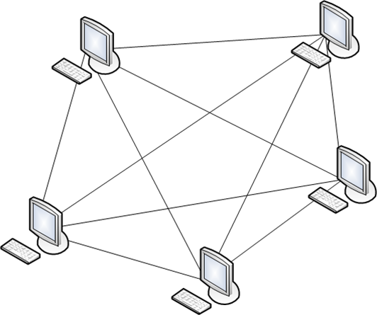 network-5.png