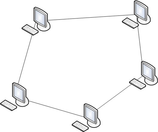 network-7.png