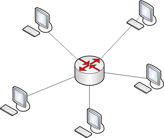 network-8.png