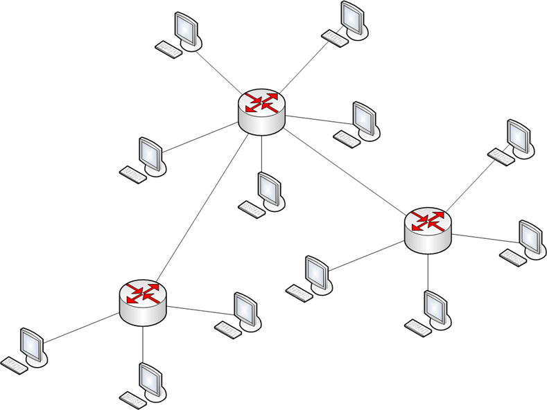 network-9.png