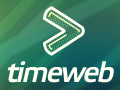 timeweb-120-90.jpg
