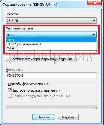 format-USB-3.jpg