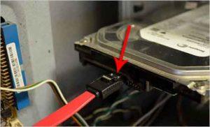 kak-podklyuchit-zhestkiy-disk-k-kompyuteru-8-300x182.jpg