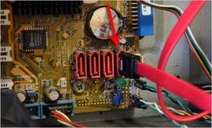 kak-podklyuchit-zhestkiy-disk-k-kompyuteru-9-300x182.jpg