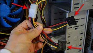 kak-podklyuchit-zhestkiy-disk-k-kompyuteru-12-300x172.jpg