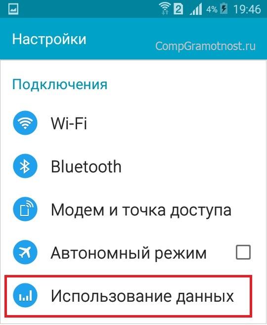 Ispolzovanie-dannyh-v-Androide.jpg
