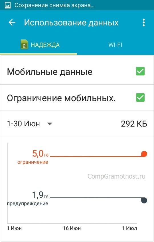 Ustanovleno-ogranichenie-na-trafik-5-GB.jpg