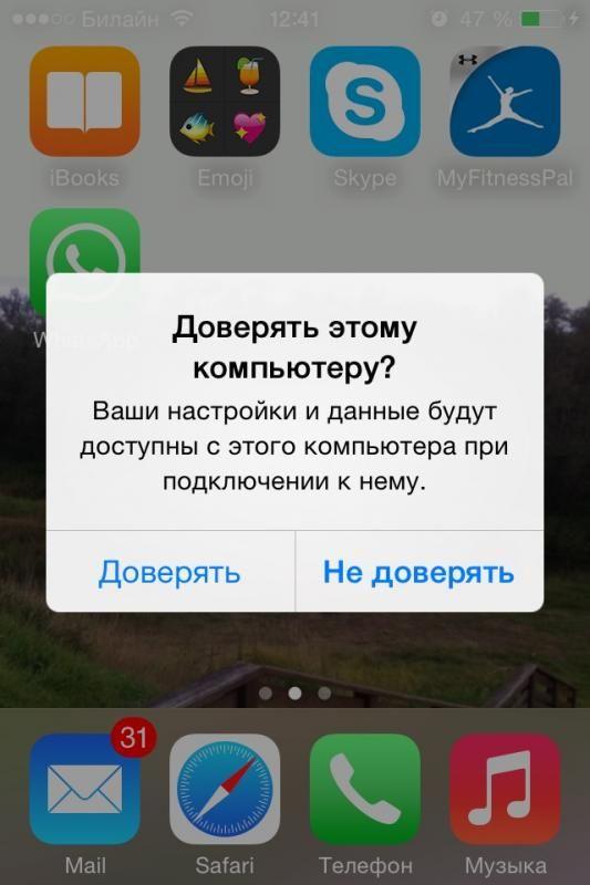Доверять-этому-компьютеру-айфон.jpg