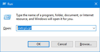03-ssl-connection-error.png