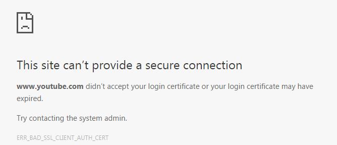 17-ssl-connection-error.png