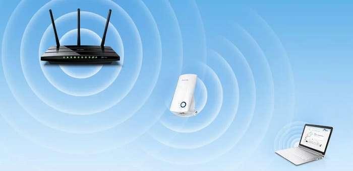 chto-takoe-tochka-dostupa-access-point-wi-fi-i-dlya2.jpg