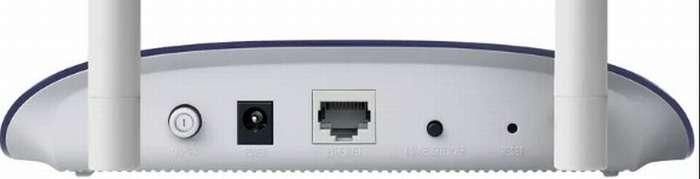 chto-takoe-tochka-dostupa-access-point-wi-fi-i-dlya5.jpg