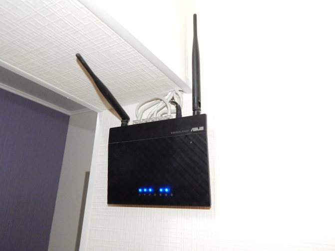 3-raspolozhenie-routera.jpg