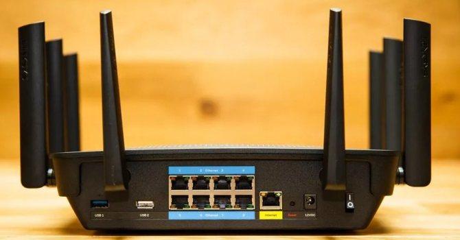 5-zamena-routera.jpg