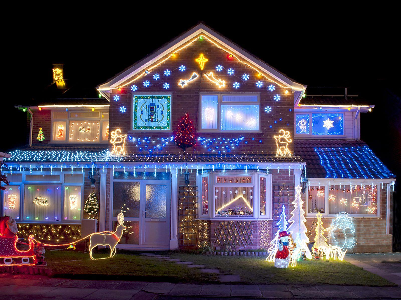 houses_holidays_464329_1600x1200.jpg