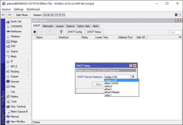 DHCP-interface-620x424.png
