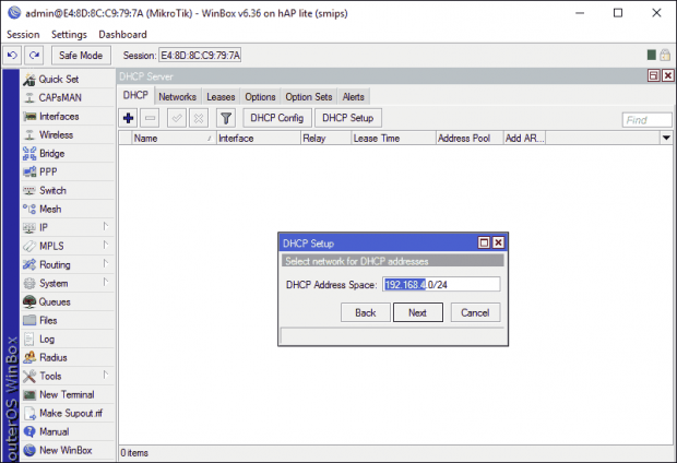 DHCP-adress-space-620x424.png