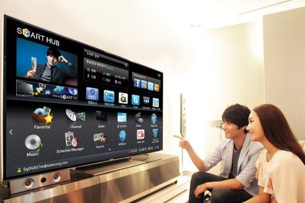 televizory-smart-tv.jpg