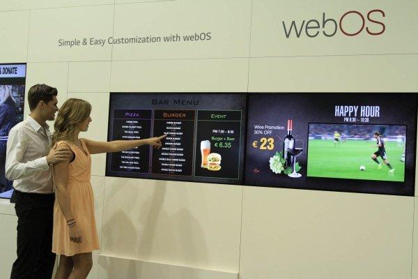 platforma-web-os.jpg