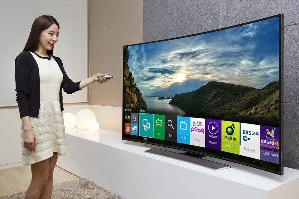 17-televizorov-smart.jpeg