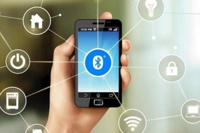 Tehnologiya_Bluetooth_2_07172115-400x266.jpg